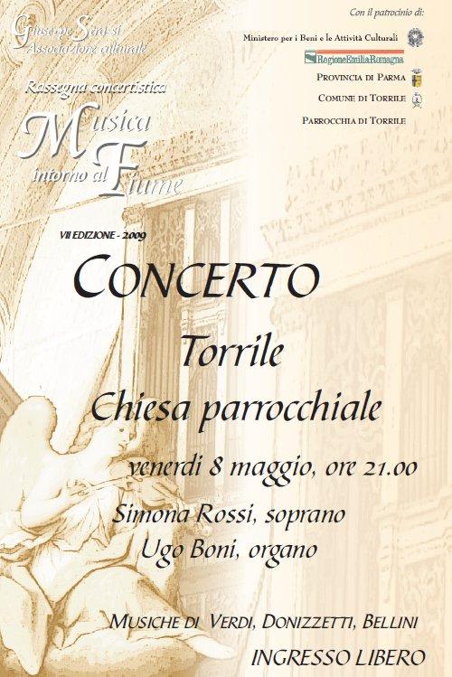 concerto_torrile_musica_intorno_al_fiume