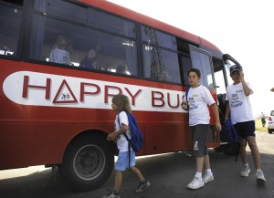 giocampus-bus