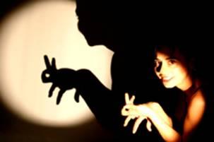 Rassegna Internazionale  Marionette & Burattini alla Corale Verdi di Parma