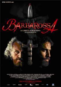"""""""Barbarossa"""" al Castello di Gropparello (PC)"""