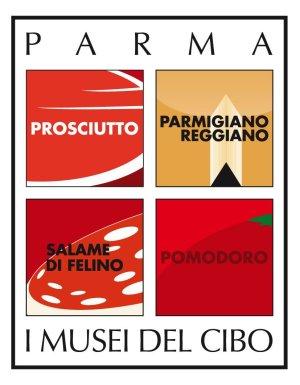 Parma i Musei del cibo