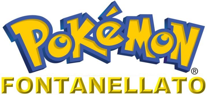 Il 1° Torneo Pokémon si terrà il 9 settembre 2012 a Fontanellato in provincia di Parma, clicca qui per conoscere i dettagli... :-)