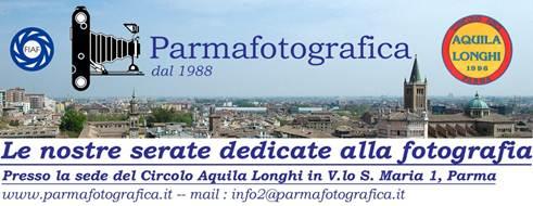 logo-parmafotografica