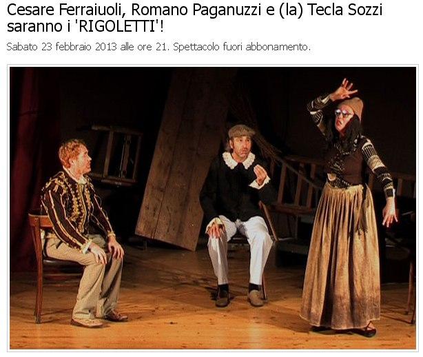 Cesare Ferraiuoli