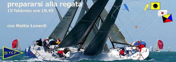 Yacht Club Parma