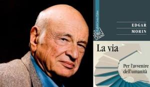Edgar Morin LaVia