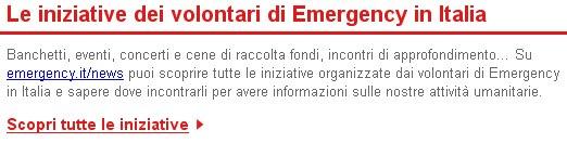 iniziative-di-Emergency
