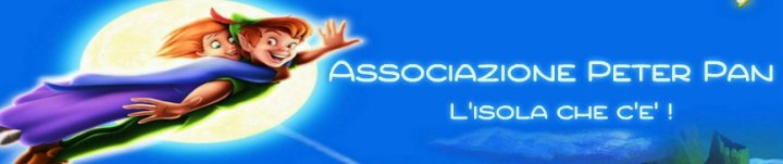 Logo_Associazione_Peter_Pan