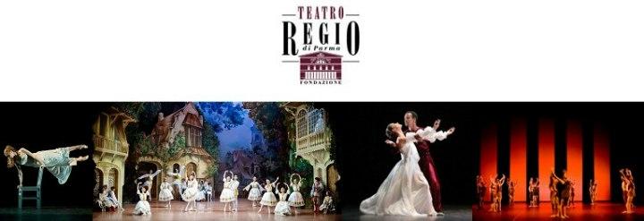 teatro-regio-parma