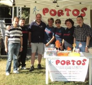 Portos Associazione Culturale