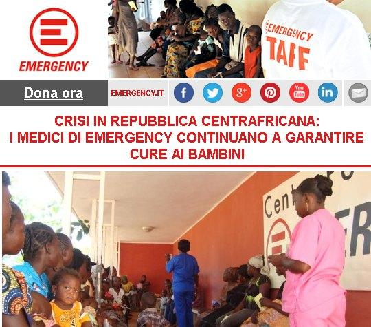 medici-di-emergency