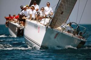 Gavitello d'Argento Challenge Trophy 2014 Punta Ala - Foto fabio Taccola©