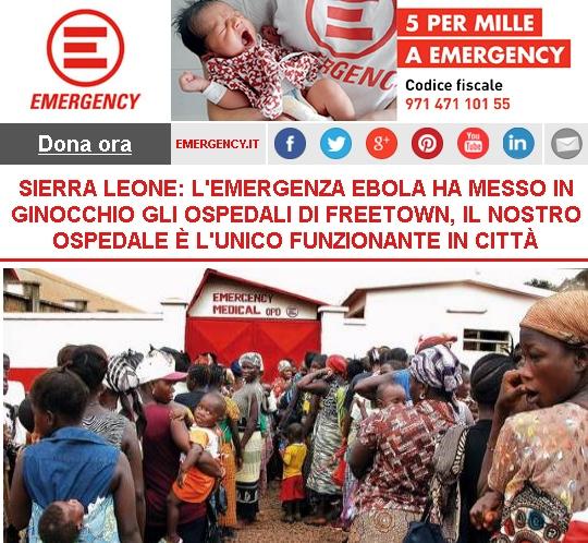 Emergency-Ebola