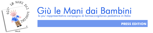 Giu_le_mani_dai_bambini_logo_press