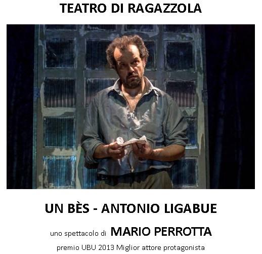 Mario_Perrotta