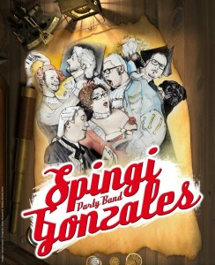 Spingi_Gonzales_poster_ufficiale