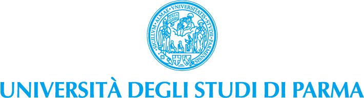 Universita_degli_studi_di_Parma