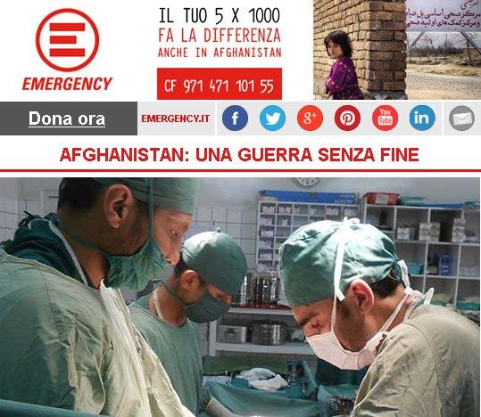 emergency_dona_ora