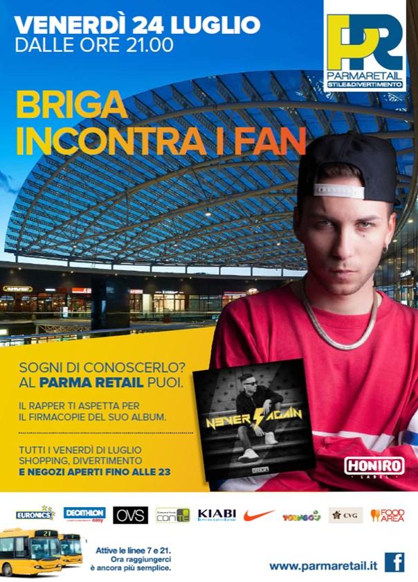 Briga_Parma Retail