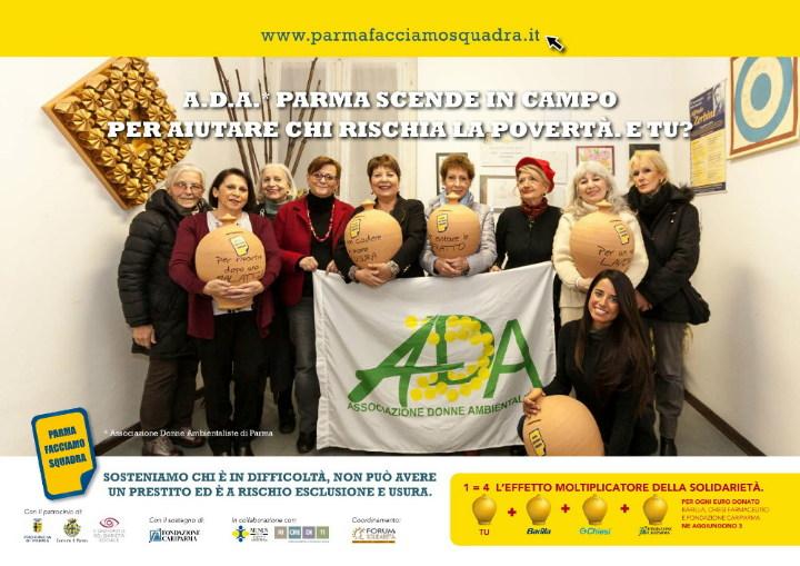 ADA_Parma_Facciamo_Squadra_web
