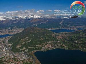 cornizzolo-2016-sabbioni-logo