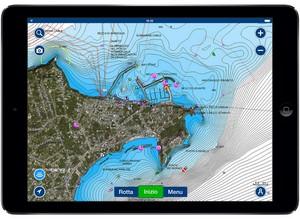 iPad_SonarChart_Overlay