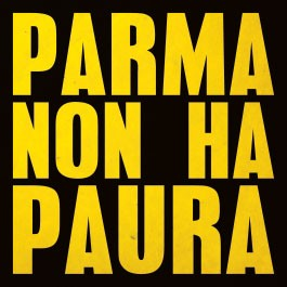 parma_non_ha_paura