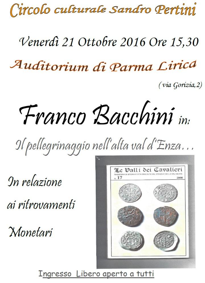 Circolo_Sandro_Pertini_Parma_21_ottobre_2016