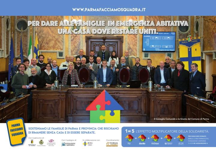 Consiglio_comunale e Giunta